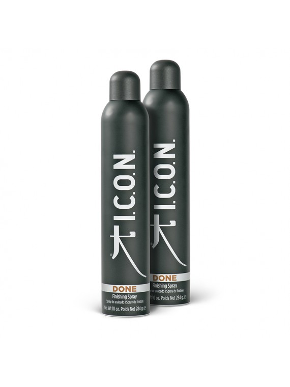 Promo Done DUO - Spray de...